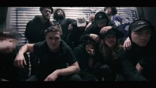 Ahzumjot – Mein Bruh (Video)