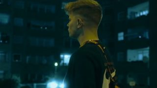 Airon – Kein Cent (Video)