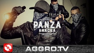 AK – Panzaknacka (Video)