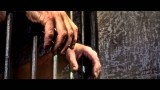 Al-Gear – Hoffnungslos (Video)