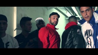 Al-Gear – Intro | Wieder mal Angeklagt (Video)