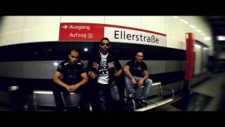 Al-Gear – Von Anfang bis Ende (Video)