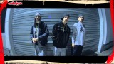 Al Kareem – TaktTicker ft. Lakmann (Video)
