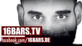 Ali As – Richtung Lichtung ft. MoTrip (Video)