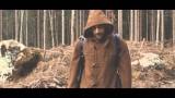Ali As – Deutscher / Ausländer ft. Pretty Mo (Video)