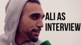 "Ali As über ""Amnesia"" (Video)"