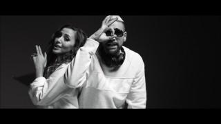 Ali As – Lass sie tanzen ft. Namika (Video)