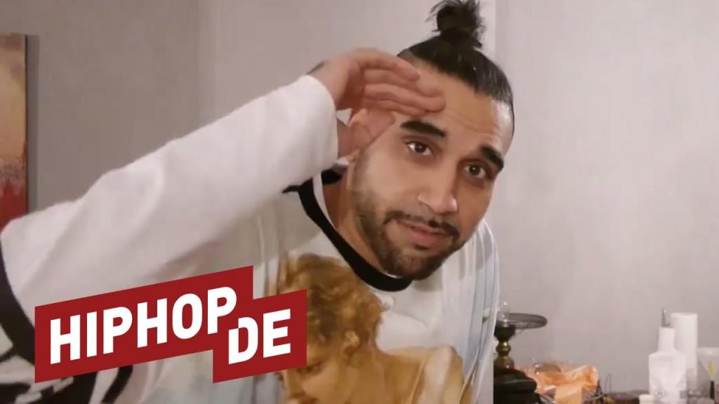 Ali As Rap Drogen Frisuren Lustige Vorurteile Uber Deutsche