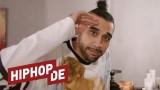 Ali As: Rap, Drogen, Frisuren & lustige Vorurteile über Deutsche #waslos