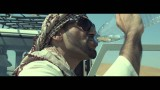 Ali As – Sonnenmaschine (Video)