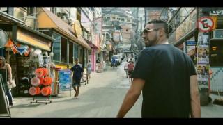 Ali As – Was für'n Leben ft. Malo (Video)