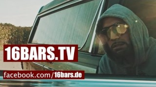 Ali As – Wenn Heino stirbt (Video)