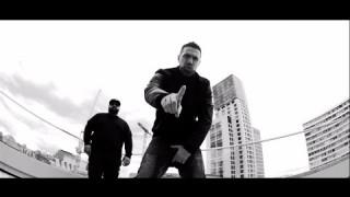 Ali Bumaye – BLN ft. Bushido (Video)