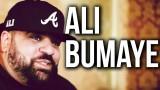 """Ali Bumaye über """"Fette Unterhaltung"""", Bushido und maskierte Rapper (Video)"""