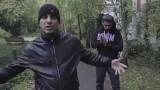 Alpa Gun – Alles wird gut ft. Emek 45 (Video)