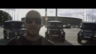 Alpa Gun – Alpa Gun 2015 (Video)