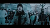 Alpa Gun & Caney Armee – Asker & Chajos (Video)
