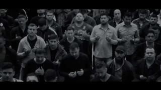 Alpa Gun – Für meine Brüder ft. Julian Kasprzik (Video)