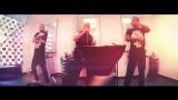 Alpa Gun – Ich und meine Glatze (Video)