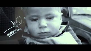 Alpa Gun & Silvia Amaru – Zurück nach Hause (Video)