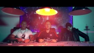 Amino – C'est La Vie (Video)