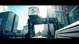 Ammo & Sparky – Köln ft. Tatwaffe (Video)