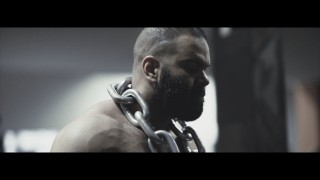 Animus – Beast (Video)