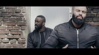Animus – Gesellschaft der Schatten ft. Manuellsen (Video)