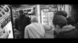 Architekt – Jérôme Le Banner ft. Dray Durch & Di?ko (Video)