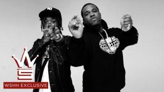 """ASAP Ferg: """"Uzi Gang"""" ft. Lil Uzi Vert & Marty Baller (Video)"""