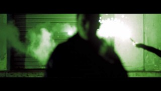 Asche – Mephisto ft. Fard (Video)
