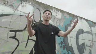 Asche – Stress (Video)