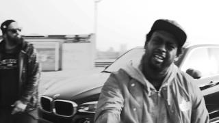 ASD (Afrob & Samy Deluxe) – Guck dir diese Jungs an (Video)