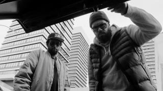 ASD (Afrob & Samy Deluxe) – Legendär / Populär (Video)