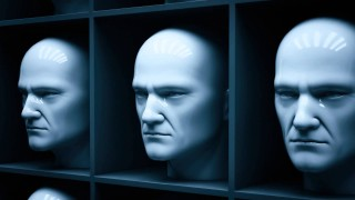 ASD (Afrob & Samy Deluxe) – Mensch gegen Maschine (Video)