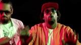ASD (Afrob & Samy Deluxe) – Tortellini Augen / Hase (Video)