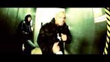 Attentat – III Bosse ft. KC Rebell & Chaker (Video)