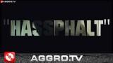 Automatikk – Hassphalt u.a. ft. Massiv, Celo & Abdi (Video)