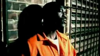 Azad – Locked up ft. Akon (Video)