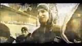Azad – Gegen den Strom (Video)