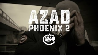 Azad – Phoenix II (Video)