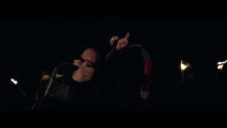 Azyl – Nicht für jeden ft. Blokkmonsta (Video)