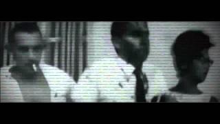 Azzis mit Herz – Kaputte Welt ft. Yassir (Video)