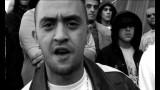 B-Flexible – Die Zeit wirds zeigen ft. Yassir (Video)