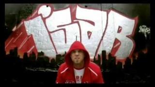 B-Lash – Meine Stadt ft. Isar (Video)