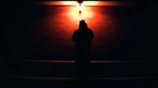 B-Lash – Meine Stadt RMX ft. Isar (Video)