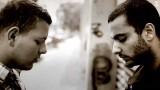 B-Lash – Kinder der Zukunft ft. Veysel (Video)