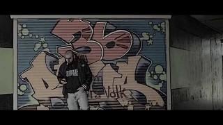 B-Lash – Über den Wolken (Video)