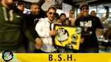 Bass Sultan Hengzt – Halt die Fresse! Gold Nr. 06 (Video)