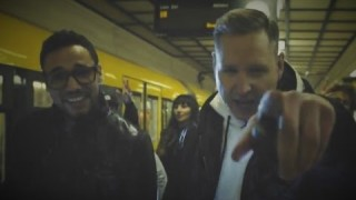 B-Tight – Lichter der Nacht ft. Shizoe (Video)